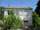 Vente maison F2 33 m²