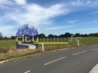 Vente terrain 9287 m²