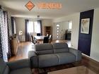 Vente maison F7 250 m²