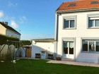 Vente maison F6 92 m²