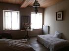 Vente maison F8 140 m²