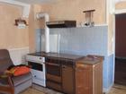 Vente maison F8 101 m²