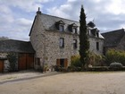 Vente maison F11 250 m²