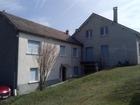 Vente maison F8 133 m²