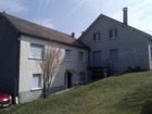 Vente maison F8 172 m²