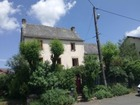 Vente maison F7 107 m²