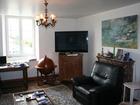 Vente maison F10 160 m²
