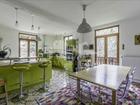 Vente maison F8 400 m²