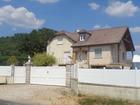 Vente maison F6 143 m²