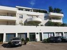 Vente appartement T8 208.79 m²