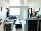 Vente maison F2 43 m²