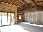 Vente appartement T2 47.09 m²