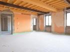 Vente appartement T2 57.79 m²