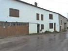 Vente maison F6 141 m²
