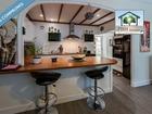 Vente maison F9 170 m²