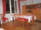 À vendre maison 4 pièces 64 m²