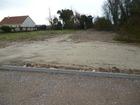 Vente terrain 1380 m²