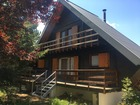 Vente maison F3 60 m²