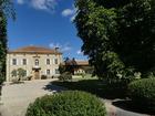 Vente maison F10 500 m²