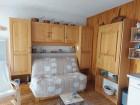 Vente appartement T1 17 m²