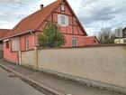 À vendre maison 6 pièces 105 m²