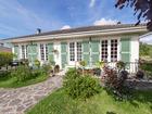 Vente maison F5 94.56 m²