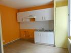 Location maison F3 45 m²