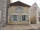 Vente maison F6 87 m²