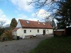 Vente maison F5 135 m²
