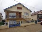 À vendre maison 6 pièces 101 m²