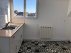 Location appartement T2 47 m²