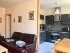Vente appartement T4 93.6 m²