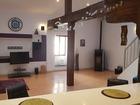 Vente appartement T3 190 m²