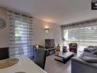 Vente appartement T2 51.26 m²
