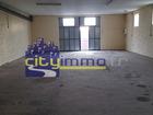Vente professionnel 160 m²