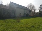 À vendre maison 5 pièces 200 m²