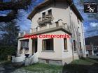 Vente maison F10 173 m²