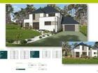 Vente maison F6 148 m²