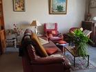 Vente maison F6 140 m²