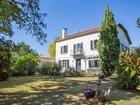 À vendre maison 315 m²