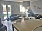 À vendre maison 4 pièces 74 m²