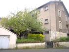 Vente maison F6 170 m²