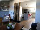 À vendre appartement 3 pièces 72 m²