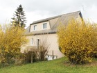 Vente maison F7 133 m²