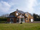 Vente maison F8 184 m²