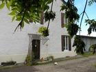 Vente maison F5 109 m²