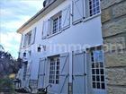À vendre maison 7 pièces 212 m²