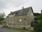 Vente maison F6 113 m²