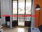 À vendre appartement 3 pièces 50.19 m²