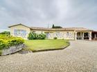 À vendre maison 5 pièces 145 m²